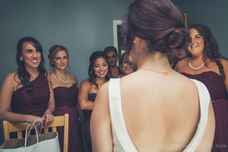 RRGWeddings-LR-039