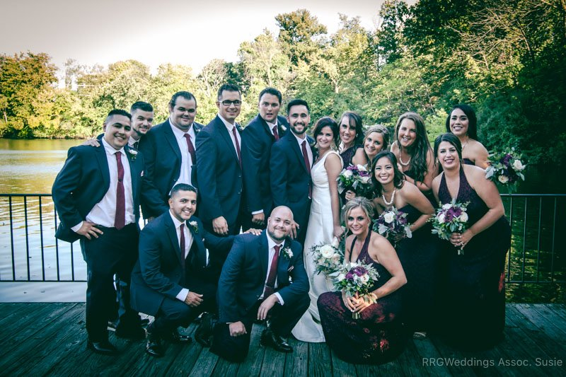 RRGWeddings-LR-362