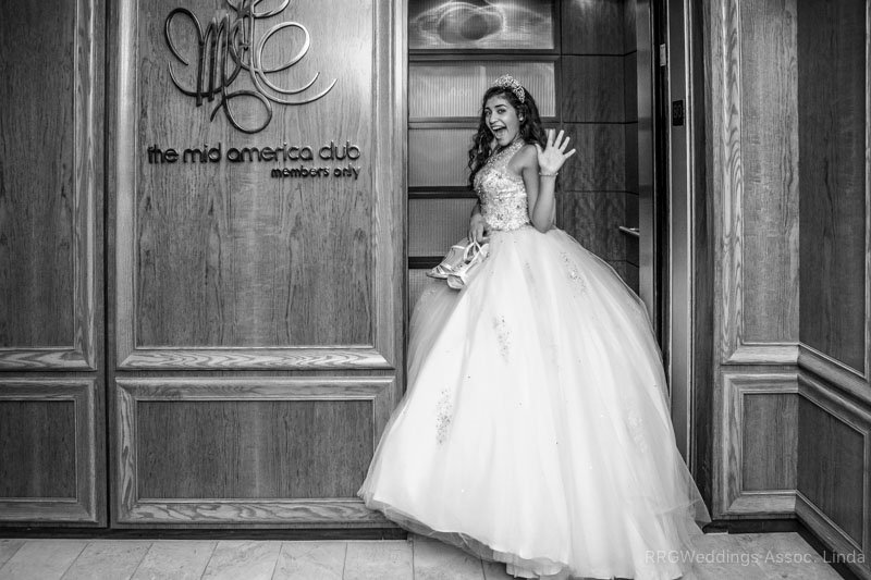 RRGWeddings-LR-636