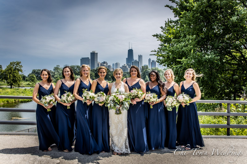 www.Chi-Town-Weddings.com  |  312-738-0104